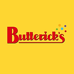 buttericks_hires_600x600.png