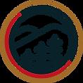 Logo_Full_22.png