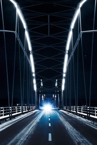28. Gäddviksbron
