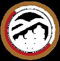 Logo_Dark_rund_vit.png