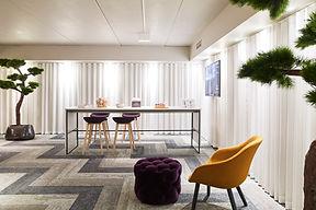 hotell_sodra_berget_-_konferens_lounge_t
