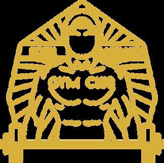 Gym.logopng.png