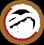 Logo_Dark_rund.png
