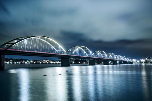 3. Bergnäsbron