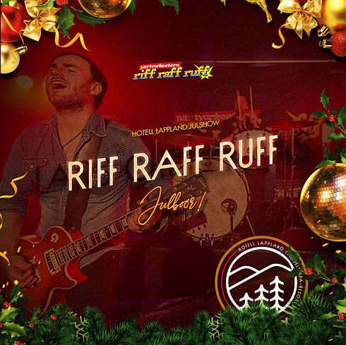 Riff.Raff.jpg