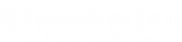 Logo_HotellHavsbaden_WHT_edited.png