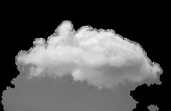 cloud_PNG16.png