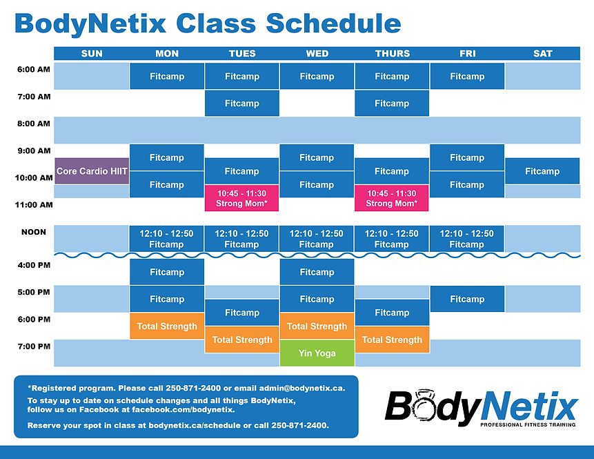 BN2020_Schedule_v2_Jan28_hires.png