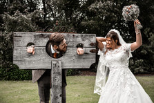 wedding time (20).jpg