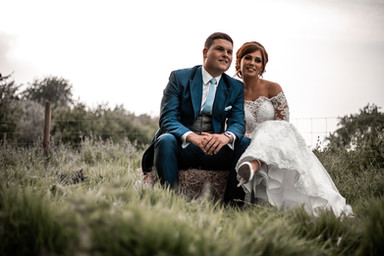 wedding time (38).jpg