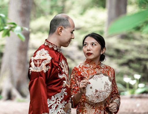 wedding time (58).jpg