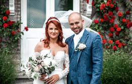 wedding time (46).jpg