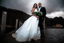 wedding time (55).jpg