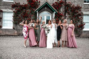 wedding time (42).jpg