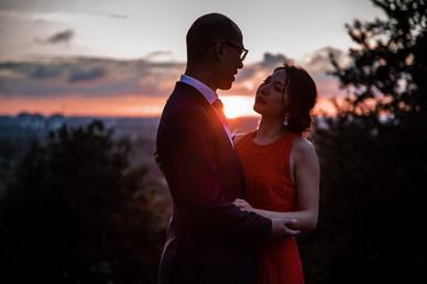 wedding time (57).jpg