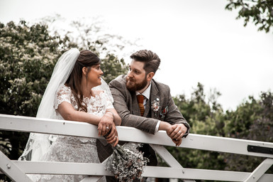 wedding time (26).jpg