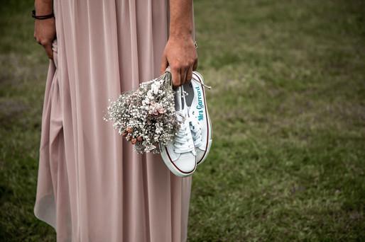 wedding time (25).jpg