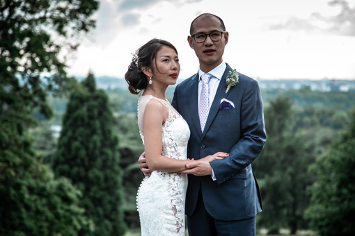wedding time (56).jpg