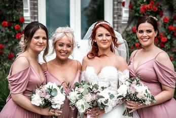 wedding time (44).jpg
