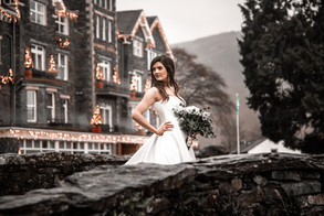 wedding time (51).jpg