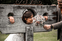 wedding time (22).jpg
