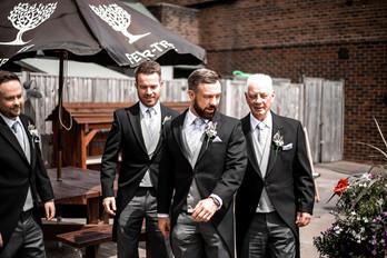 wedding time (30).jpg
