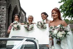 wedding time (41).jpg