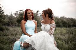 wedding time (40).jpg