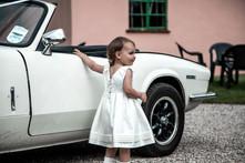 wedding time (50).jpg