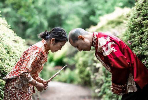 wedding time (59).jpg