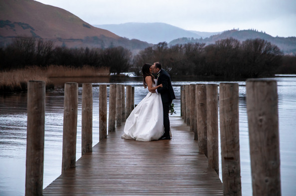 wedding time (53).jpg