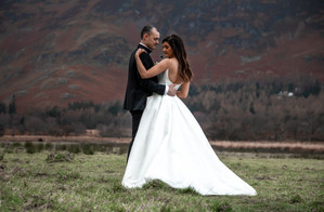 wedding time (52).jpg
