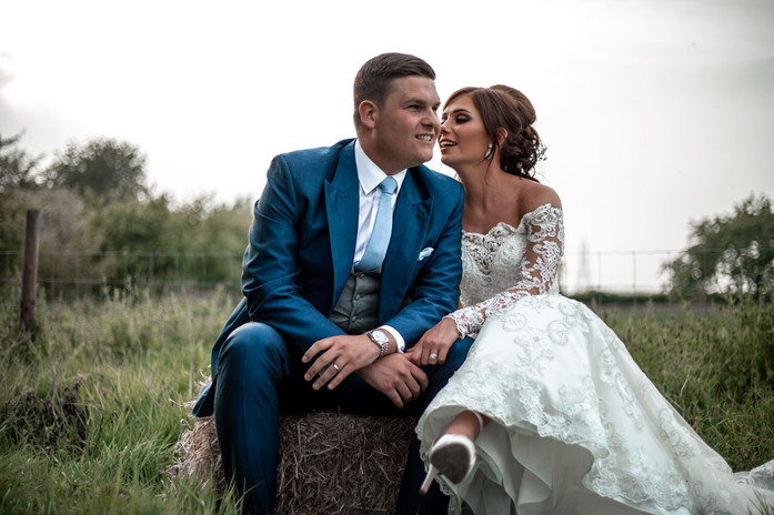 wedding time (39).jpg