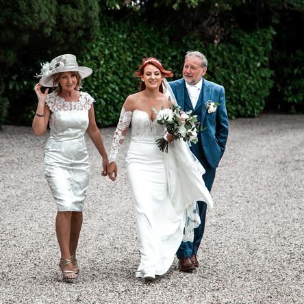 wedding time (48).jpg