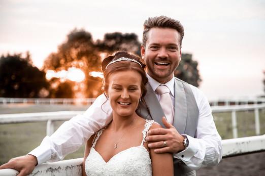 wedding time (34).jpg