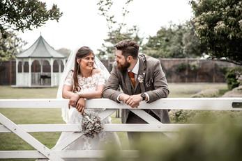 wedding time (27).jpg