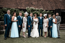wedding time (35).jpg