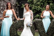 wedding time (36).jpg