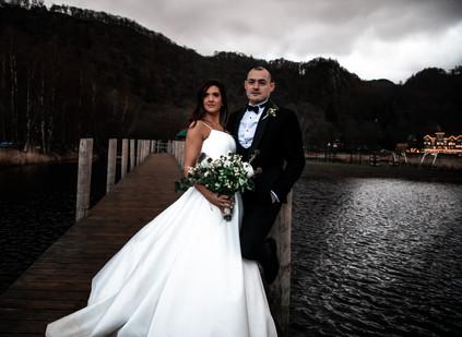 wedding time (54).jpg