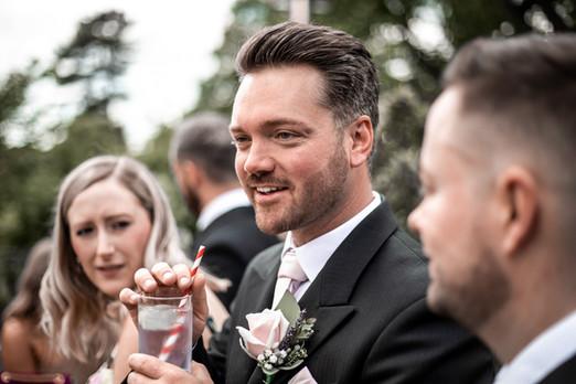 wedding time (29).jpg