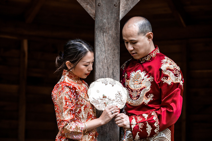 wedding time (60).jpg