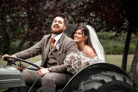 wedding time (18).jpg