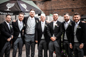 wedding time (31).jpg