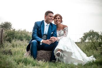 wedding time (37).jpg
