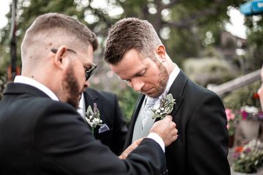 wedding time (28).jpg