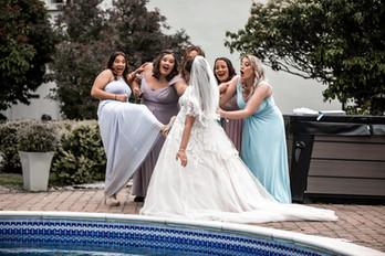 wedding time (24).jpg
