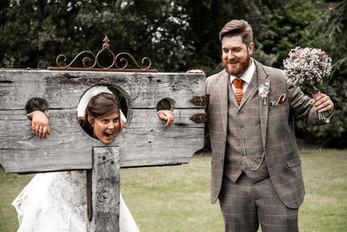 wedding time (21).jpg