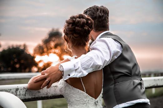 wedding time (33).jpg