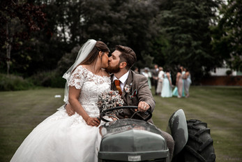 wedding time (19).jpg
