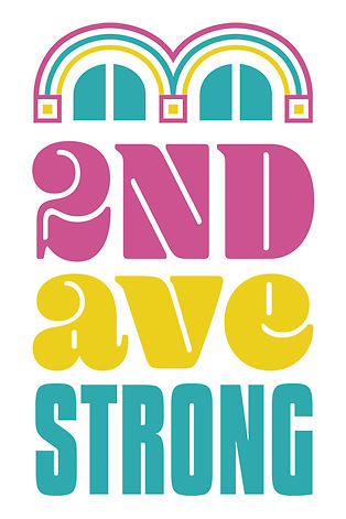 2ndAveStrong - COLOR - Vertical.jpg